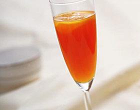 番茄西柚汁
